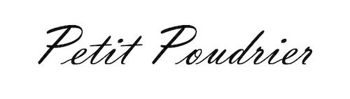 Petit Poudrier